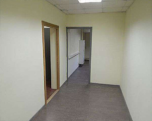 Гидроизоляция подвального пом контраст для покраски стен